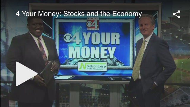 4 Your Money – May 14th, 2019