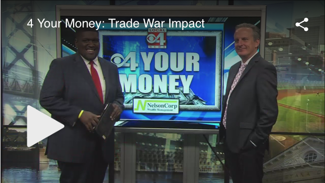 4 Your Money – May 28th, 2019