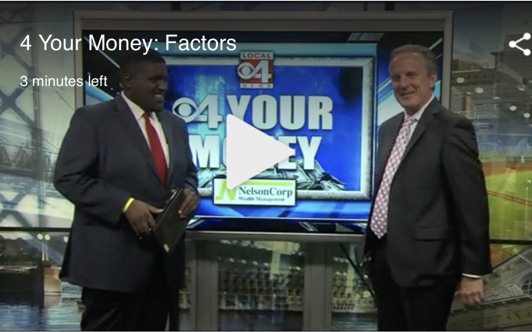 4 Your Money – June 11th, 2019