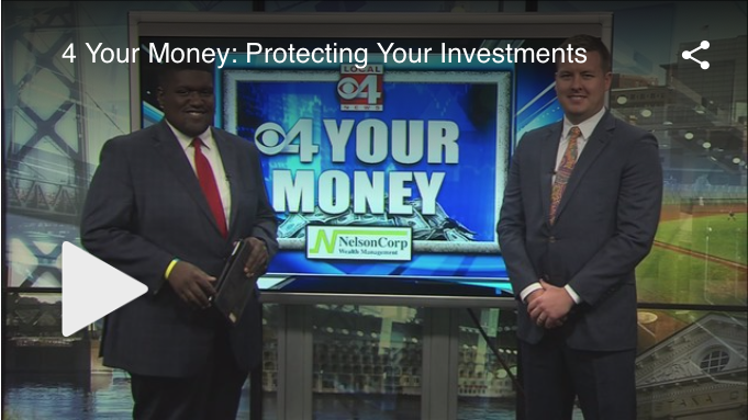 4 Your Money – June 4th, 2019