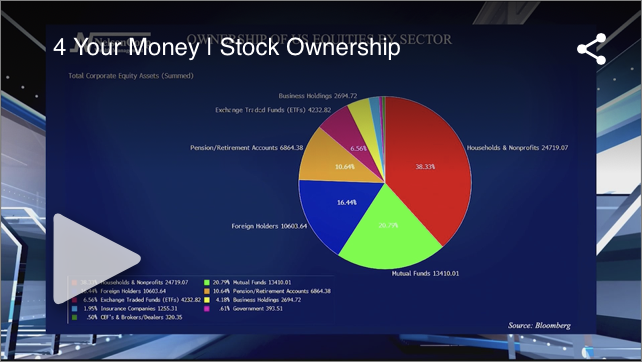 Stock Ownership